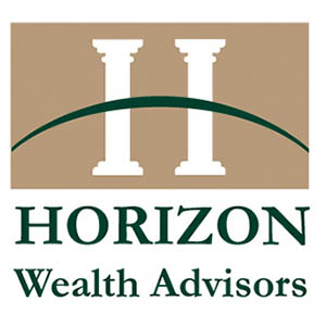 Horizons Wealth Advisors