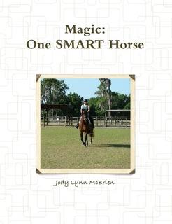 Horse Sense Book