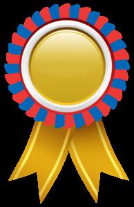 Yellow ribbon horse adoption for SMART