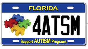 Autism Foundation