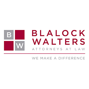 Blalock Walters Attorneys at Law