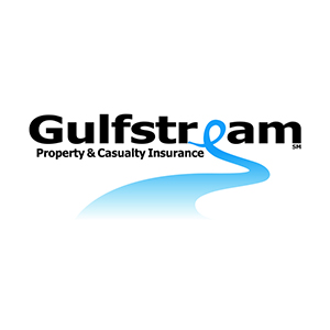 Gulfstream Propert & Casulaty