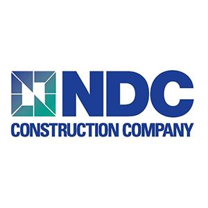 NDC Construction