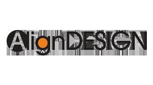 Align Design