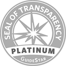 2018-Guidestar-Logo-Website