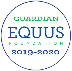 Guardian Equus Foundation