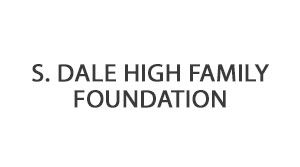 South Dale High Family Foundation