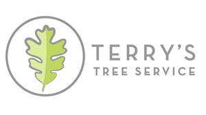 Terrys Tree Service