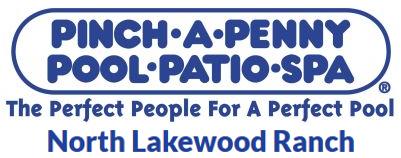 Pinch-A-Penny LWR