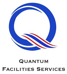 Quantum Facilities Services LLC