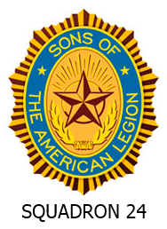 Sons of the American Legion Squadron 24_295