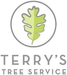 Terrys Tree Service 3