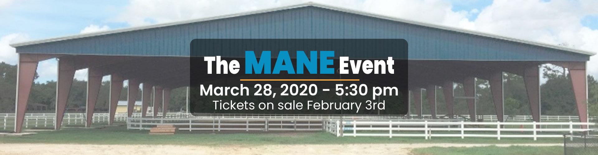 The-MANE-Event-Heading