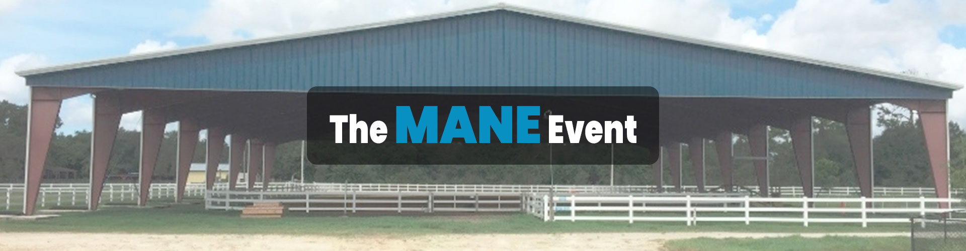 The-MANE-Event-Heading-no-date