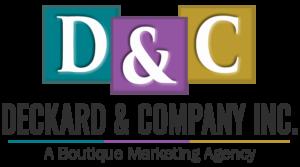 Deckard & Company